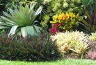 Abbeywood Beach and coastal landscaping 8