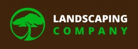 Landscaping Abbeywood - Landscaping Solutions