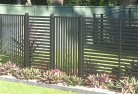 Abbeywood Gates fencing and screens 15