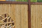 Abbeywood Gates fencing and screens 4