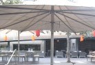 Abbeywood Gazebos pergolas and shade structures 1