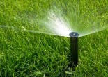 Landscaping Irrigation All Landscape Supplies