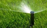 All Landscape Supplies Landscaping Irrigation