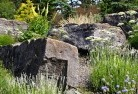 Abbeywood Rockeries 7